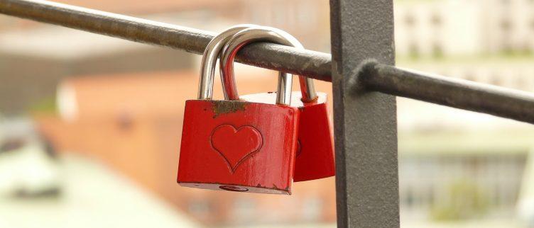 Liefdesverslaving: kun je verslaafd raken aan liefde?