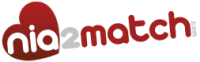 logo Nia2Match
