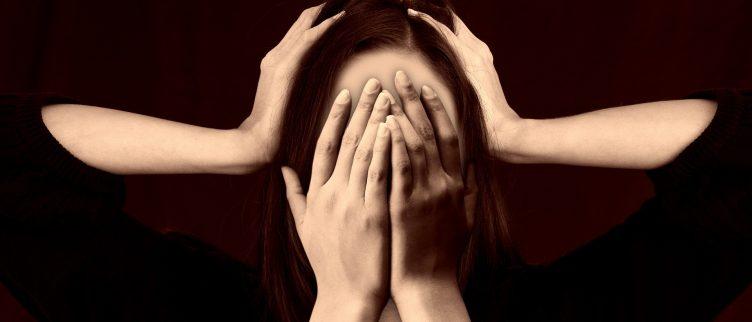 Relatietherapie; wat kan een relatietherapeut betekenen?