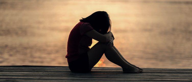 niet blij met valse hoop