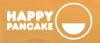 logo HappyPancake