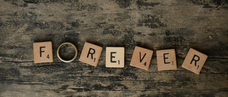 Hoe kom je uit een huwelijkscrisis? 8 tips