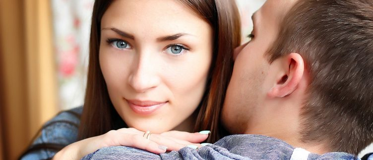 Beste lesbische dating-sites