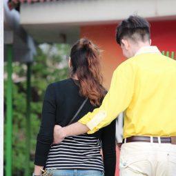 Ongemerkt daten in nieuw Belgisch TV-programma Matchmakers