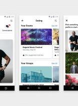 Bekijk Facebook Dating