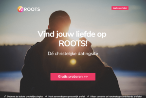 gratis vreemdgaan dating apps