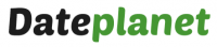 logo Dateplanet.nl