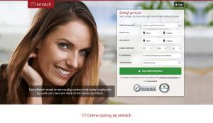 Religieuze artikelen online dating