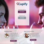 Online dating gebruikersnamen voorbeelden