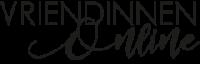logo Vriendinnenonline