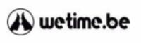 logo Wetime.be