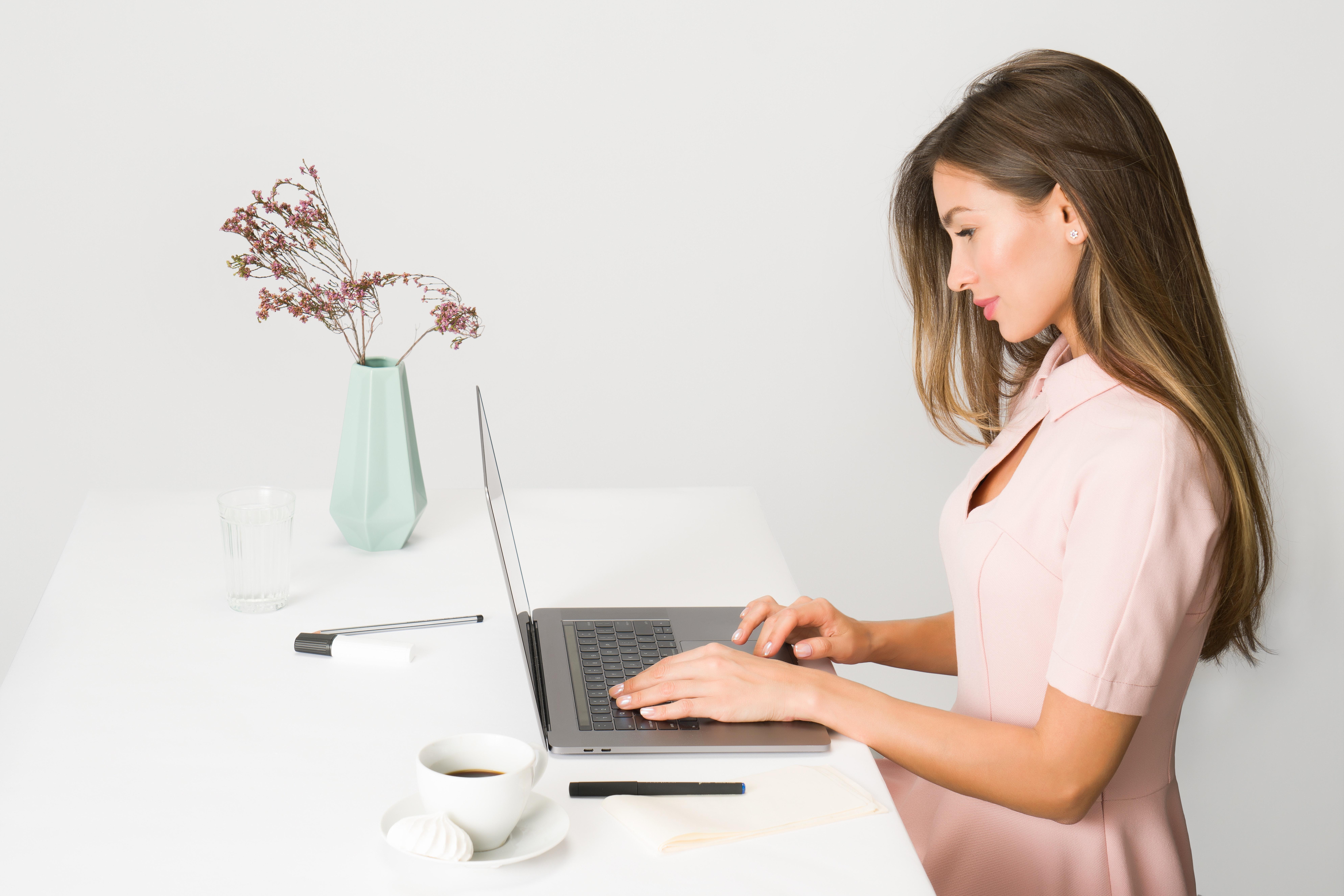 Bladeren dating websites