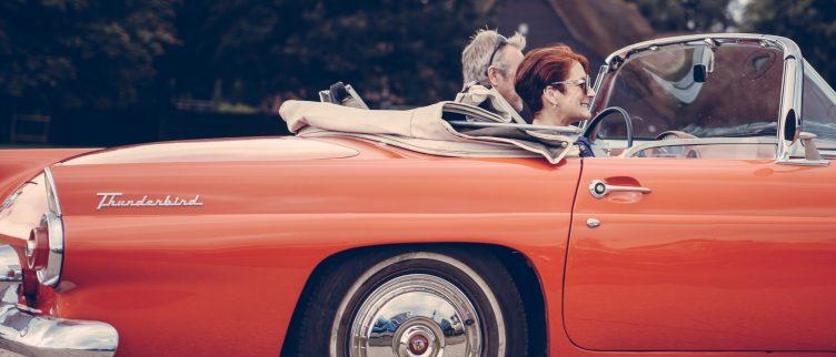 negatieve effecten van dating op jonge leeftijd predating snelheid dating Raleigh NC