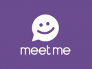 icon app MeetMe
