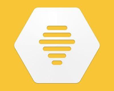 Datingapp Bumble voegt audio en videochats toe