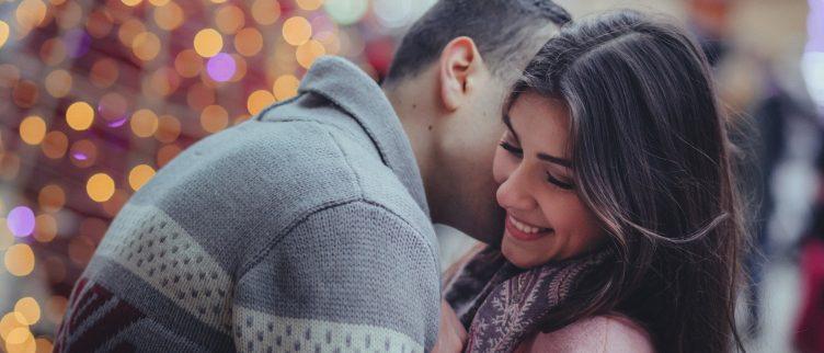 Dating uw laatste jaar Dating mountainbikers