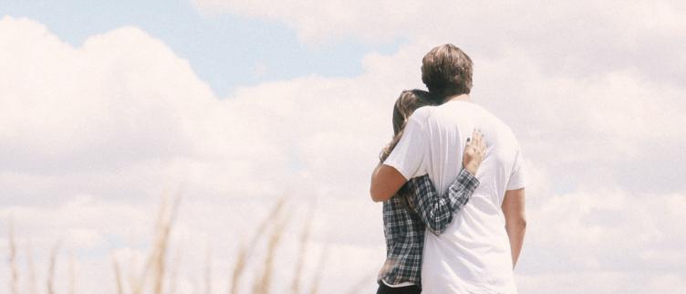 Is de datingsite Relatieplanet ook geschikt voor 50-plussers?