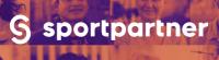 logo Sportpartner