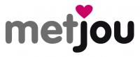 logo MetJou