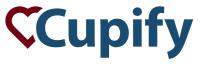logo Cupify