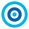 icon app Skout