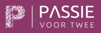 logo Passie Voor Twee