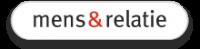 logo Mens & Relatie