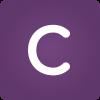 icon app C-Date
