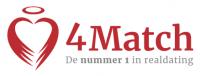 logo 4Match