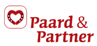 logo Paard & Partner