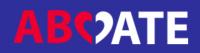 logo ABCDate