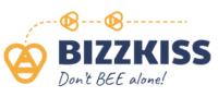 logo Bizzkiss