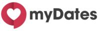 logo myDates
