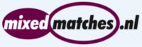 logo MixedMatches