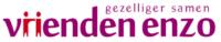 logo VriendenEnzo