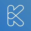logo Klup