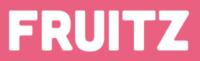 icon app Fruitz