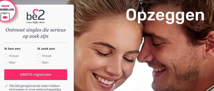lonzo ball dating